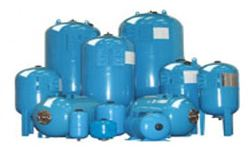 Lowara Expansion Vessels