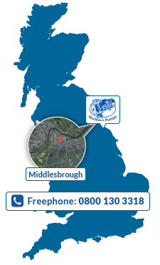 Middlesbrough-Northern-Pumps-Area.png
